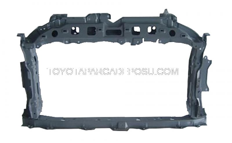 Toyota Yaris Ön Panel 2006 - 2011